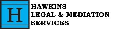Hawkins Legal & Mediation Services
